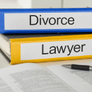 Deciding on Divorce