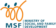 Ministry of Social and Family Development