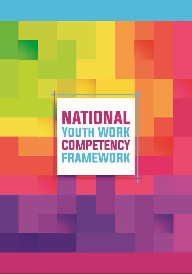 National Youth Work Competency Framework