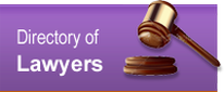 Directory of Lawyers