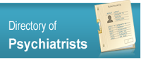 Directory of Psychiatrists