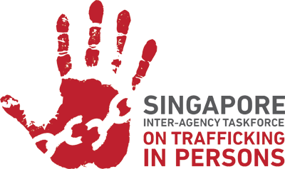 Singapore Inter-Agency Taskforce on Trafficking in Persons