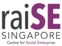 Singapore Centre for Social Enterprise, raiSE