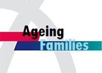 Ageing Families in Singapore