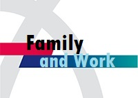family and work