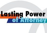 Data Tables: Lasting Power of Attorney/Mental Capacity Act
