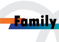 Data Tables: Family