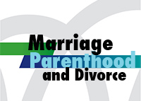 marriageparenthood